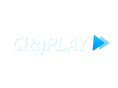 http://kliktv.rs/channels/cityplay_logo.png