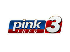 http://kliktv.rs/channels/pink_3_info.png
