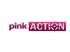 http://kliktv.rs/channels/pink_action.png