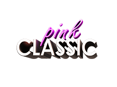 http://kliktv.rs/channels/pink_classic.png