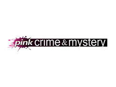 http://kliktv.rs/channels/pink_crime_mistery.png