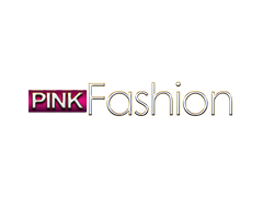 http://kliktv.rs/channels/pink_fashion.png
