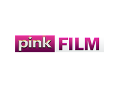 http://kliktv.rs/channels/pink_film.png