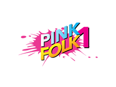 http://kliktv.rs/channels/pink_folk_1.png