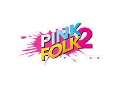 http://kliktv.rs/channels/pink_folk_2.png