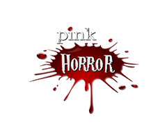 http://kliktv.rs/channels/pink_horror.png
