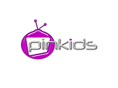 http://kliktv.rs/channels/pink_kids.png