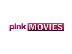 http://kliktv.rs/channels/pink_movies.png