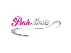 http://kliktv.rs/channels/pink_music.png