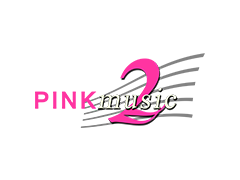 http://kliktv.rs/channels/pink_music_2.png