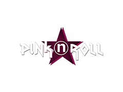 http://kliktv.rs/channels/pink_n_roll.png