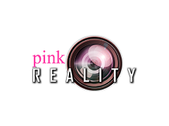 http://kliktv.rs/channels/pink_reality.png