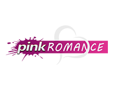 http://kliktv.rs/channels/pink_romance.png