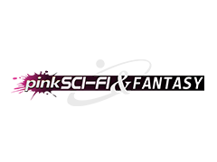 http://kliktv.rs/channels/pink_sci_fi_fantasy.png