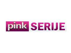 http://kliktv.rs/channels/pink_serije.png