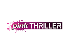 http://kliktv.rs/channels/pink_thriller.png