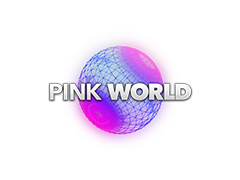 http://kliktv.rs/channels/pink_world.png
