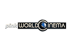 http://kliktv.rs/channels/pink_world_cinema.png