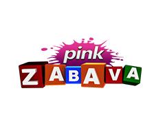 http://kliktv.rs/channels/pink_zabava.png