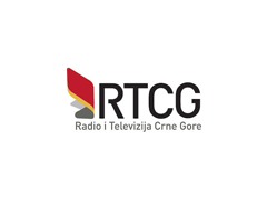 http://kliktv.rs/channels/rtcg.png