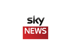 http://kliktv.rs/channels/sky_news.png