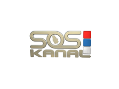 http://kliktv.rs/channels/sos_kanal.png